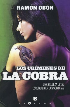 Los Crimenes de la cobra