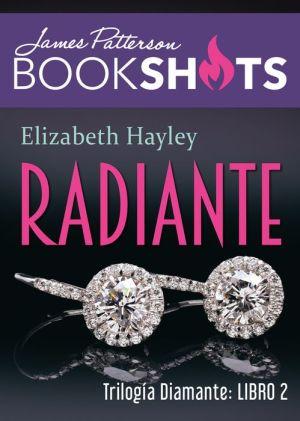 Radiante: Trilogia de diamante 2