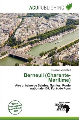 Berneuil (Charente-Maritime)