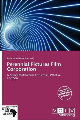 Perennial Pictures Film Corporation