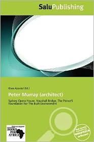Peter Murray (Architect)