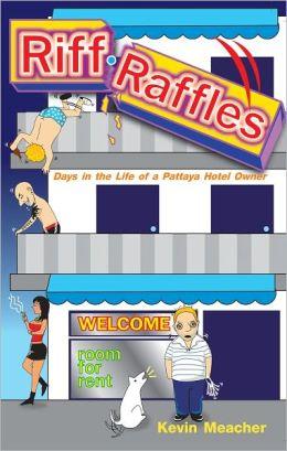 Riff-Raffles