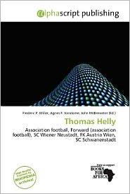 Thomas Helly