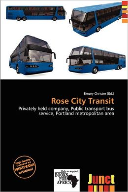 Rose City Transit