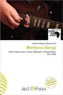 Jazz by Gary Giddins and Scott DeVeaux (2009, Paperback)