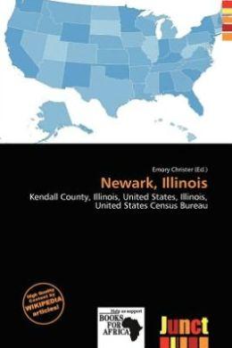 Newark, Illinois