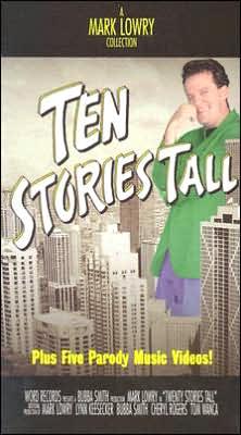10 Stories Tall