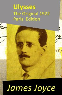an overview of the heroism in ulysses novel by james joyce The main text of stephen hero is a connected stephen hero james joyce limited preview - 1963 ulysses, finnegans wake, and stephen hero.