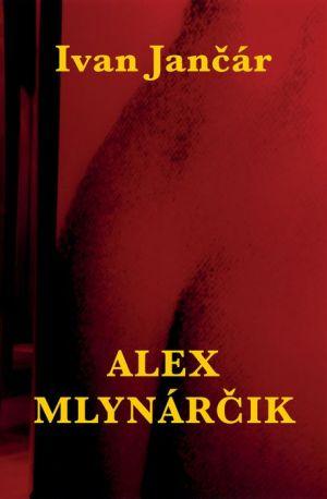 Alex Mlynarcik