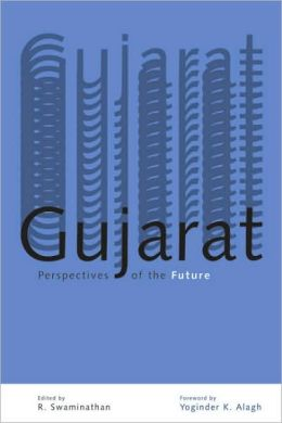 Gujarat 2010: Issues and Perspectives