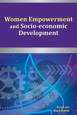 Women Empowerment and Socio-economic Development