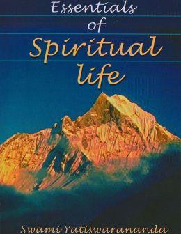 Essentials of Spiritual Life