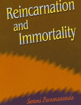 Reincarnation and Immortality