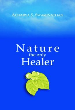 Nature the Only Healer