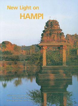 New Light on Hampi: Recent Research at Vijayanagara