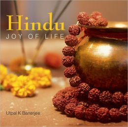 Hindu Joy of Life