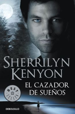 El cazador de sueños (The Dream-Hunter)