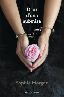 Diari d'una submisa
