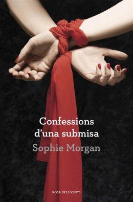 Confessions d'una submisa