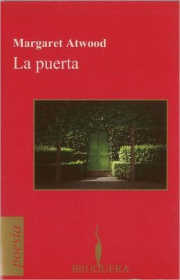 La puerta (The Door)
