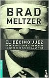 El decimo juez (The Tenth Justice)