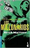 Los millonarios (The Millionaires)