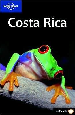 Costa Rica 3/e