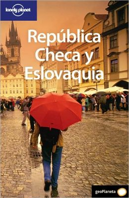 Republica Checa y Eslovaquia (Czech Republic and Slovakia)