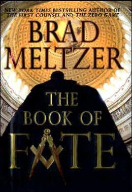 El libro del destino (The Book of Fate)