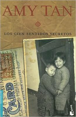 Los cien sentidos secretos (The Hundred Secret Senses)