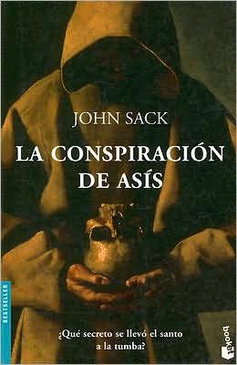 La conspiración de Asís