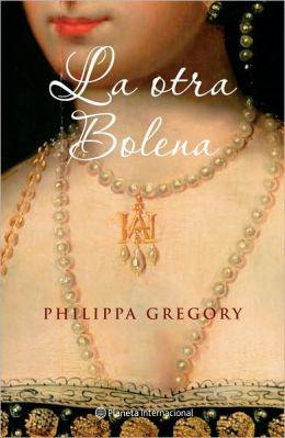 La otra Bolena (The Other Boleyn Girl)