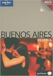 Buenos Aires De Cerca