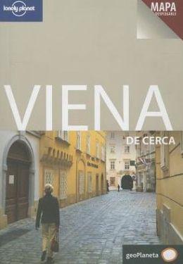Viena De Cerca