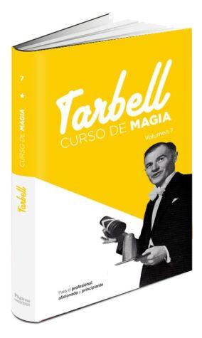 Curso de Magia Tarbell 7