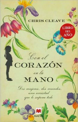 Con El Corazon En La Mano