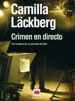 Crimen en directo: Una nueva entrega de la serie de intriga protagonizada por Erica Falk y Patrick Hedström.
