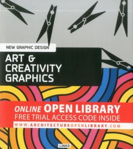 Graphic Design: Art and Creativity Graphics