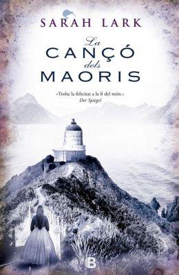 La Cançó dels Maorís