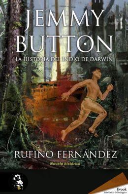 Jemmy Button, la historia del indio de Darwin
