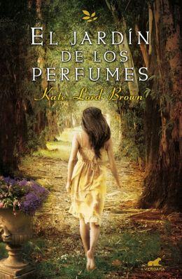 El Jardin de los perfumes