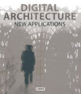 Digital Architecture: A Radical Future