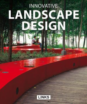 Innovative Landscape Design