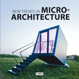 Microarchitecture Now