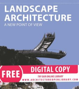Landscape Architecture: A New Point of View