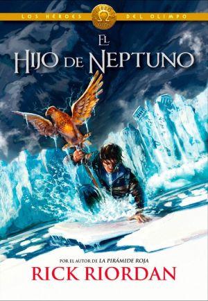 El hijo de Neptuno (The Son of Neptune)