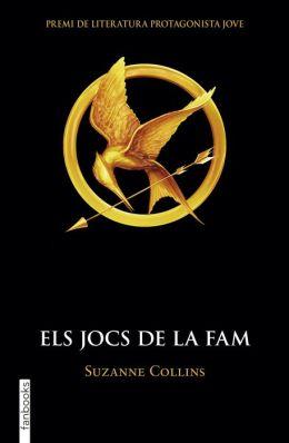Els jocs de la fam I (The Hunger Games)