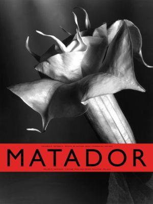 Matador R: Botany