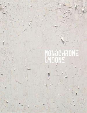 Monochrome Undone