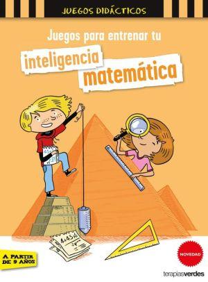 Juegos para entrenar tu inteligencia matemática